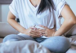 Concepimento incinta durante ciclo mestruale